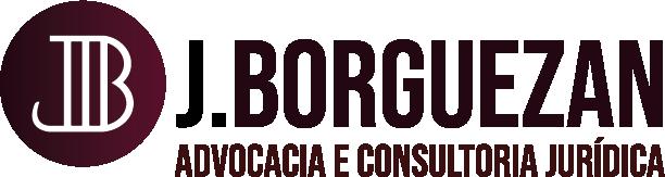 borguezan-logo